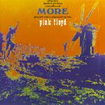 PINK FLOYD - Music from filmore