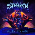 STRIKER- Play to win
