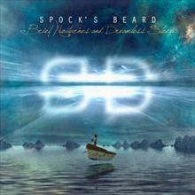 SPOCKS BEARD - Brief nocturnes and dreamless sleep