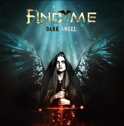 FIND ME - Dark angel