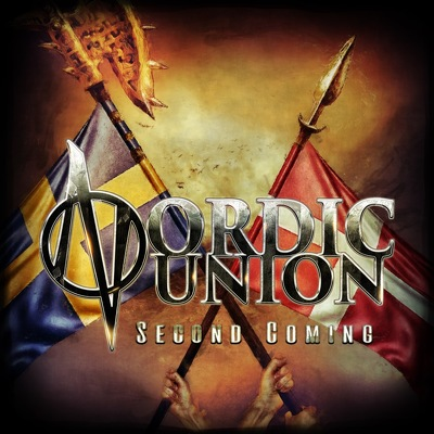 NORDIC UNION- Second coming
