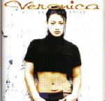 VERONICA - V... as in Veronica