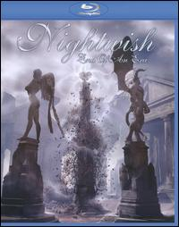 NIGHTWISH / END OF AN ERA