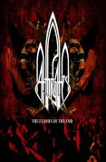 AT THE GATES - Flames Of The End  3-DVD
