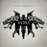 WITHIN TEMPTATION - Hydra 2CD