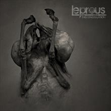 LEPROUS - Congregation DIGIpACK