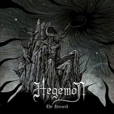 HEGEMON - Hierarch