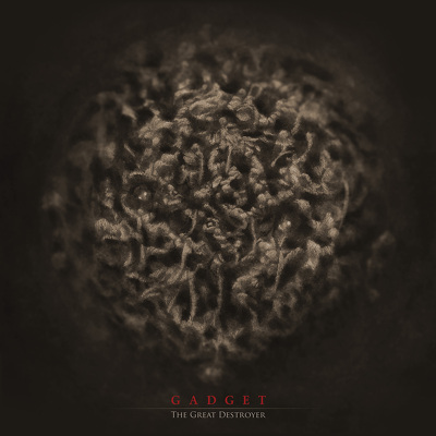 GADGET - Great destroyer