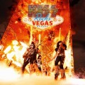 KISS - Rocks vegas DVD
