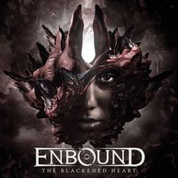 ENBOUND - Blackened heart