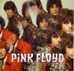 PINK FLOYD - Piper at the gates