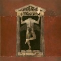BEHEMOTH - Messe noire DVD+CD