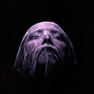 NUMENOREAN- Adore DIGIPACK