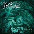 WITHERFALL- Vintage