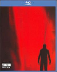 NINE INCH NAILS / LIVE: BESIDE
