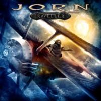 JORN - Traveller DIGIPACK