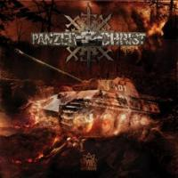 PANZERCHRIST - The 7th offensive