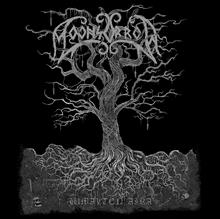 MOONSORROW - Jumalten aika 2CD