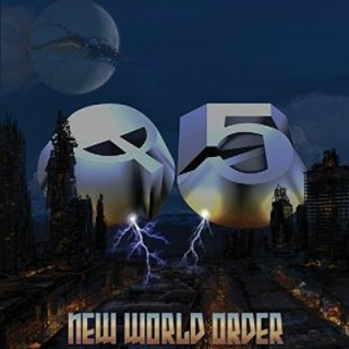 Q5 - New world order