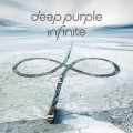 DEEP PURPLE - Infinite CD+DVD