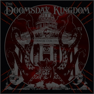 DOOMSDAY KINGDOM - Doomsday kingdom