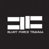 CAVALERA CONSPIRACY - Blunt force trauma CD+DVD
