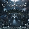NIGHTWISH - Imaginaerum  2CD