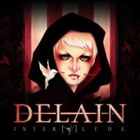 DELAIN - Interlude CD+DVD