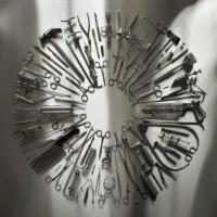 CARCASS - Surgical steel DIGIPACK