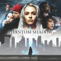 MACHINE SUPREMACY - Phantom Shadow