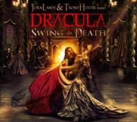 LANDE JORN a Holter TROND - Dracula swing of death