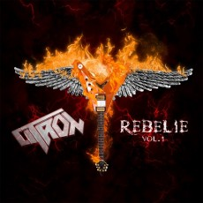 CITRON - Rebelie 1