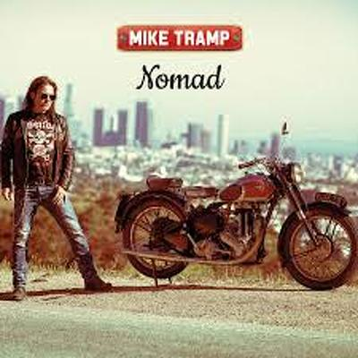 TRAMP MIKE - Nomad