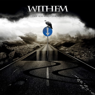 WITHEM - The unforgiving road