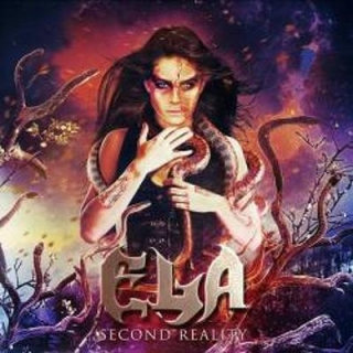 ELA - Second reality