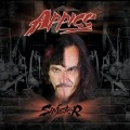 APPICE - Serenity