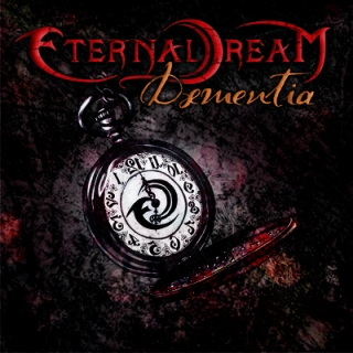 ETERNAL DREAM - Daementia
