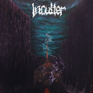 INCULTER- Fatal visions