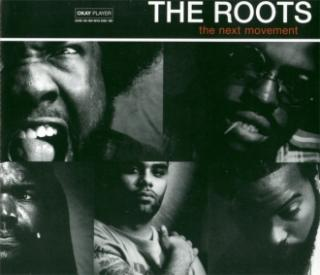 ROOTS - The Next Movement