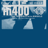 FILTER - Trouble with angels