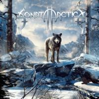 SONATA ARCTICA - Pariahs child DIGIBOOK