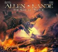ALLEN + LANDE - The great divide