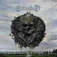Entombed - Back to the front DIGI