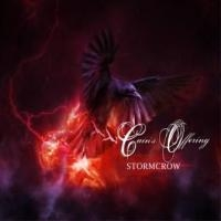 CAINS OFFERING - Stormcrow