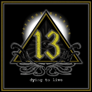 13 - Dying to live