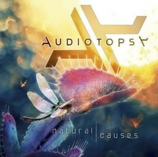 AUDIOTOPSY- Natural causes