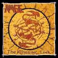 RAGE - The missing link